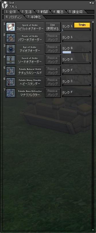 skill_para.JPG
